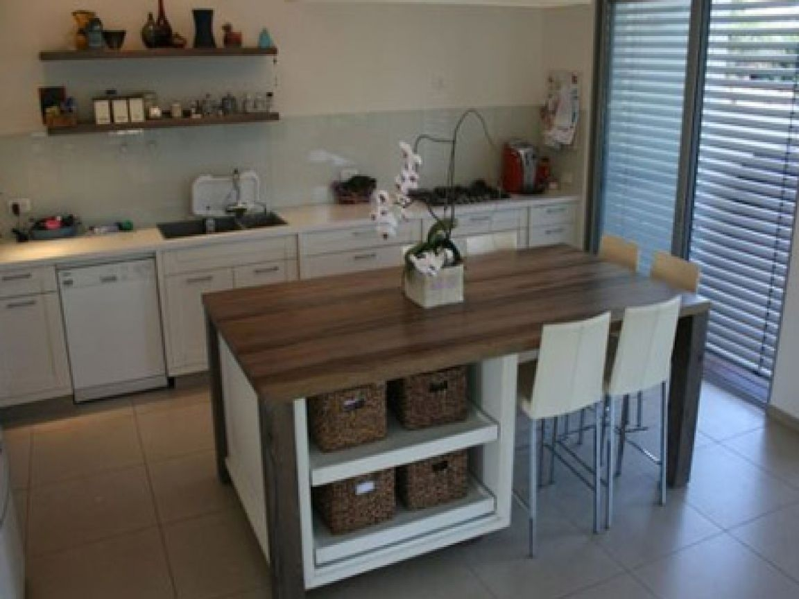 Small End Tables Cheap Kitchen Island Dining Table Combo Kitchen Island Table With Storage