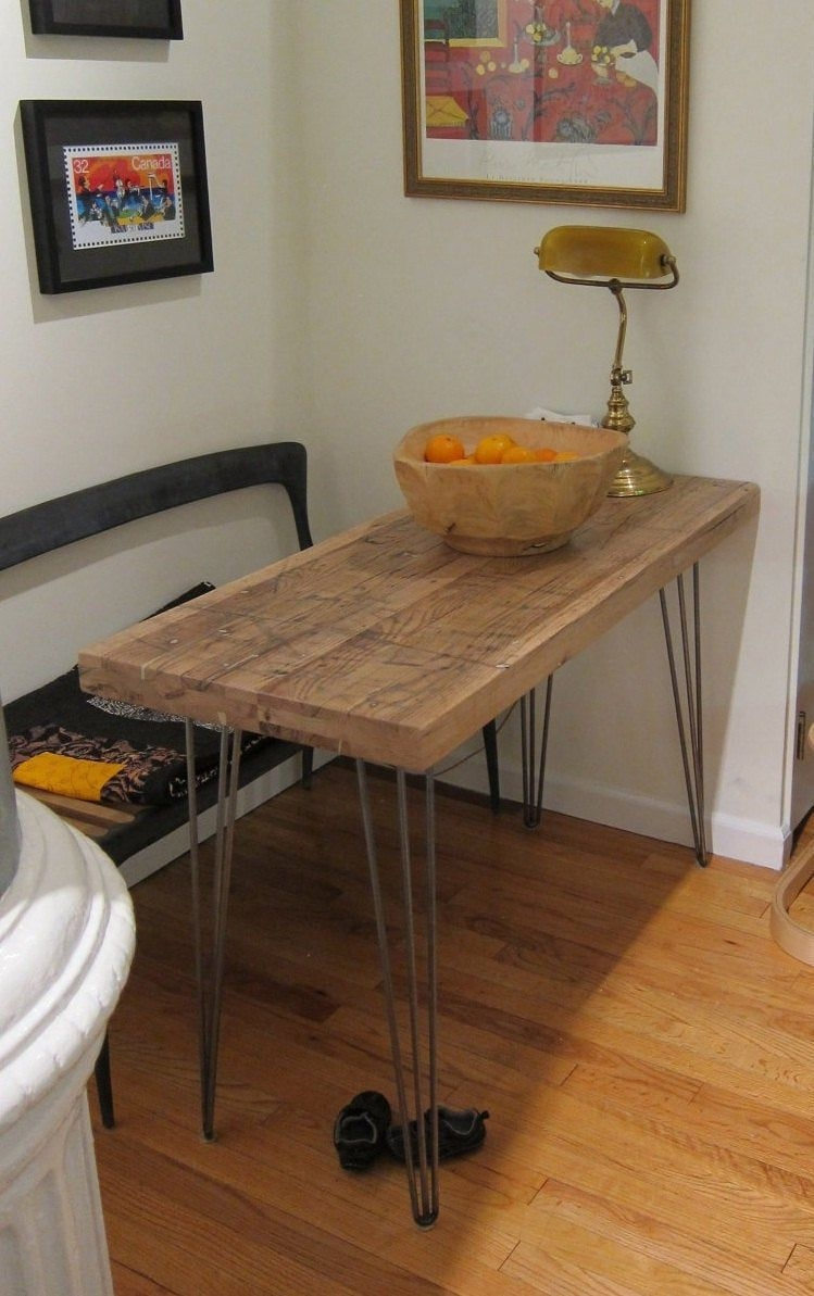 Small Kitchen Table Sets