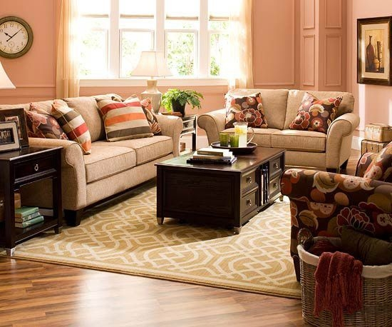 Stylish Living Room Collections From Raymourstylish Living Room Collections From Raymour