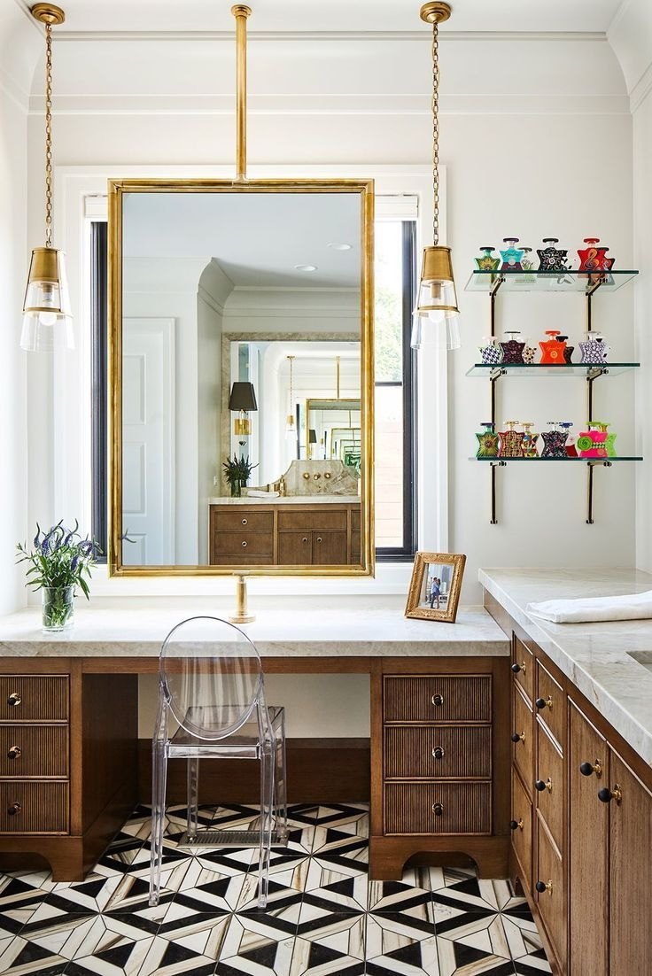 These 2020 Bathroom Trends Are Everything We Could Dream Of  Bathroom Trends Bathroom Design