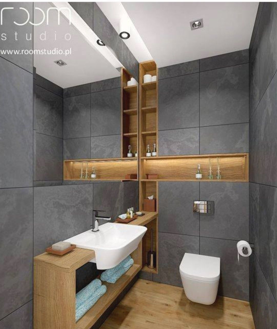Toilet Designbiljana Rankovic On Details And Ideas For Home  Modern Toilet Wood Bathroom