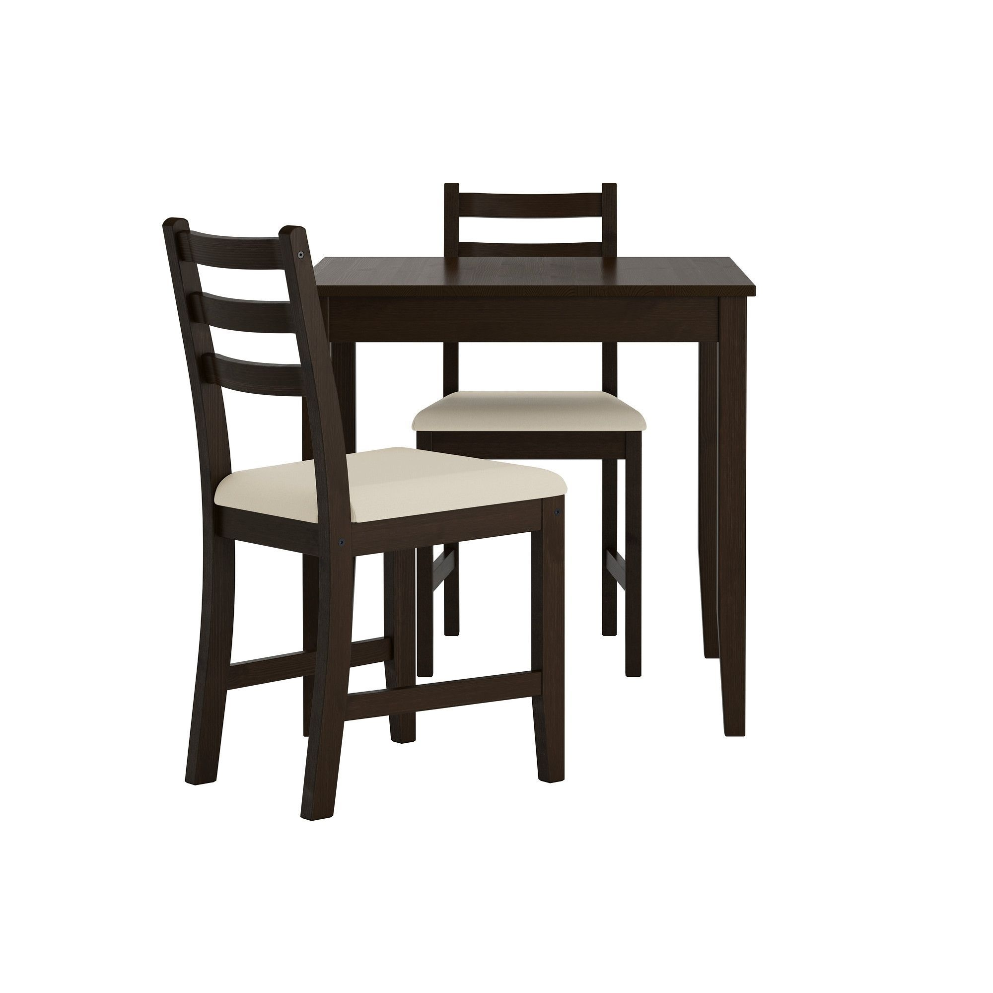 Us  Furniture And Home Furnishings  Ikea Dining Sets Ikea Dining Table Dining Room Table Chairs