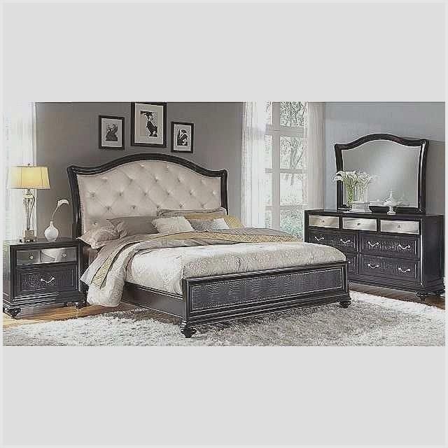 Value City King Size Bedroom Sets