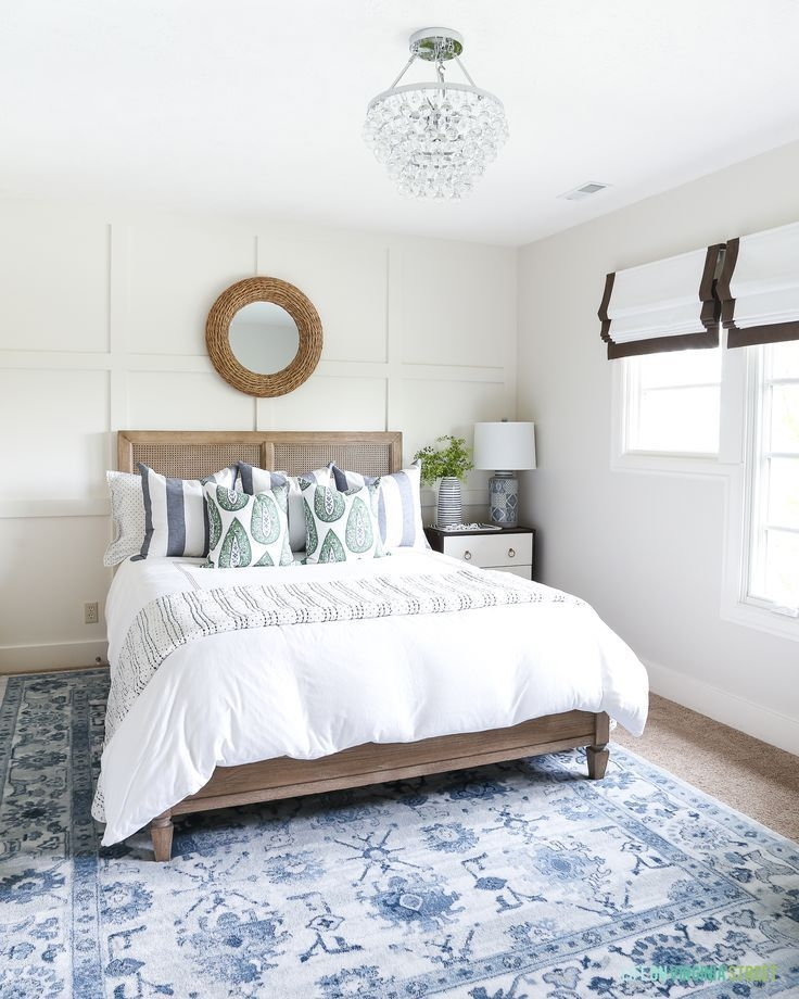 Wayfair Way Day Sale Picks  Guest Bedroom Home