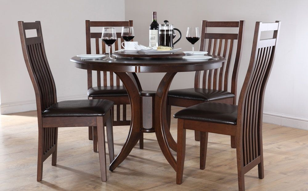 Wooden Kitchen Table And Chairs  Cheap Dining Room Table Wood Dining Room Table Cheap Dining