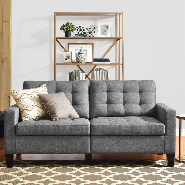Yes It's Possible The Best Sofas Under 500  Cheap Living Room Sets Furniture Cheap Home Decor