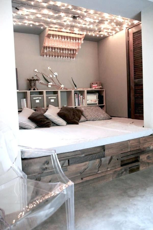 12 Years Old Bedroom Ideas Pictures Of Bedroom Decoration Ideas 12 Year Old Boy Bedroom