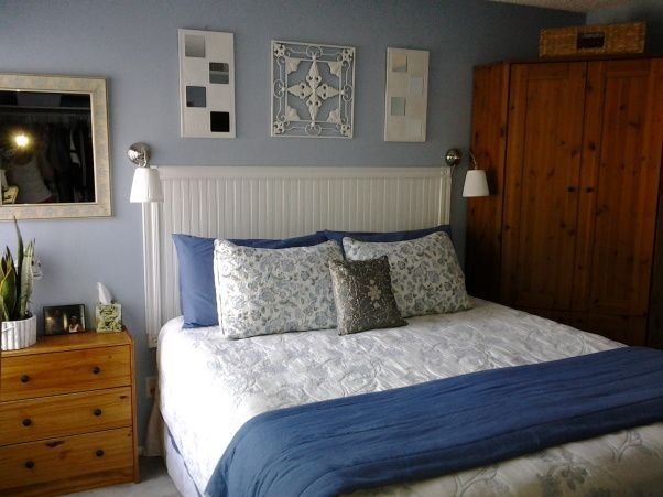 Information About Rate My Space  Bedroom Size Guest Bedroom Bedroom